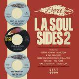 Dore L.A. Soul Sides 2