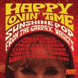 Happy Lovin' Time - Sunshine Pop From The Garpax Vaults