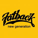 Fatback Band New Generation EP (MP3)