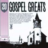 20 Gospel Greats