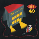 Ace Records 40