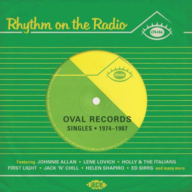 ACE-OvalRecordsSingl_383_383.jpg