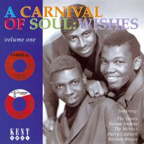 A Carnival Of Soul:Wishes