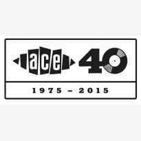 Various Artists (Ace 40)