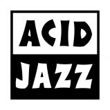 Various Artists (Acid Jazz)