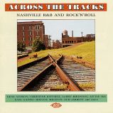 Various Artists (Across The Tracks)