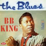 The Blues (MP3)