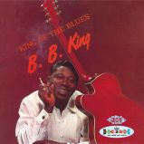 King Of The Blues (MP3)