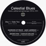 Celestial Blues side 2