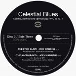 Celestial Blues side 3