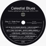 Celestial Blues side 4