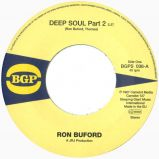 Ron Buford