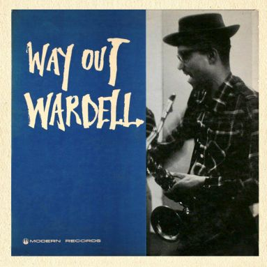 Way Out Wardell
