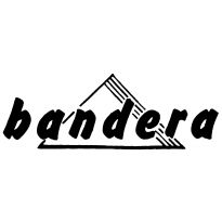 Various Artists (Bandera Records)