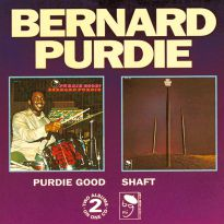 Purdie Good/Shaft