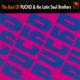 Best Of Pucho & The Latin Soul Brothers