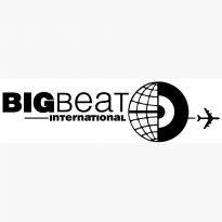 Various Artists (Big Beat International)