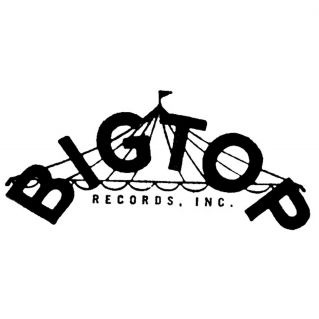 Big Top Records