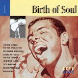 Various Artists (Birth of Soul)