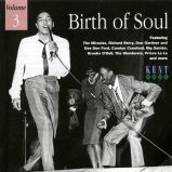 Birth Of Soul Vol 3
