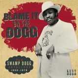 Various Artists (Swamp Dogg)