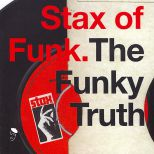 Stax Of Funk
