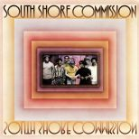 South Shore Commission