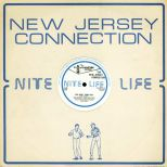 New Jersey Connection 'Nite Life'