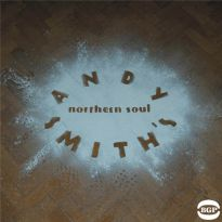 Andy Smith's Northern Soul