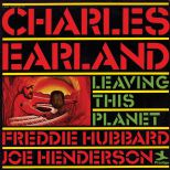 Charles Earland 'Leaving This Planet'