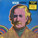 Mose Allison 'Western Man'