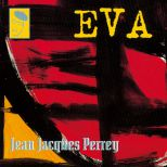 EVA - The Best Of Jean Jacques Perrey