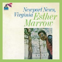 Newport News, Virginia (MP3)