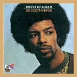 Pieces Of A Man (MP3)