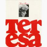 Teresa Brewer press kit