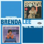 This Is Brenda/Emotions