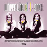 Where The Girls Are Volume 6