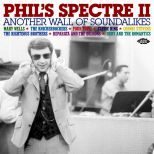 Phil's Spectre II: Another Wall Of Soundalikes