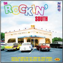 The Rockin' South