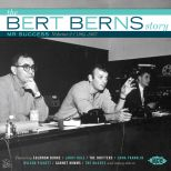 Mr Success: The Bert Berns Story Vol 2 - 1964-67