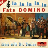 Fats Domino '