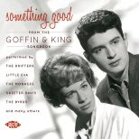 Something Good From The Goffin & King Songbook