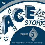 The Ace Story Volume 5