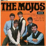 The Mojos 'Everything's Al'right'