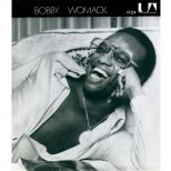 Bobby Womack courtesy Malcolm Baumgart
