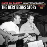 Hang On Sloopy: The Bert Berns Story Volume 3