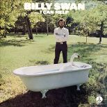 Billy Swan 'I Can Help'
