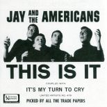 Jay & The Americans