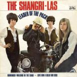 The Shangri-Las 'Leader Of The Pack'