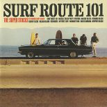 The Super Stocks 'Surf Route 101'